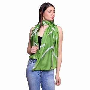 Ladies Scarve 11