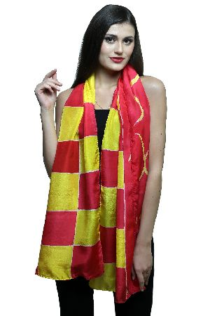 Ladies Scarve 17