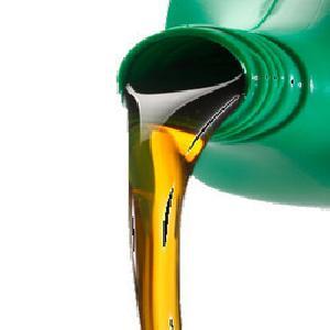 TQ Oil