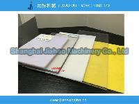 Plastic Solid Sheets