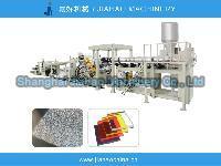 Multi Plastic Sheet Production Line