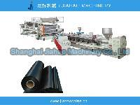 Water Proof Sheet Production Line