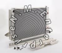Aluminium Radiators