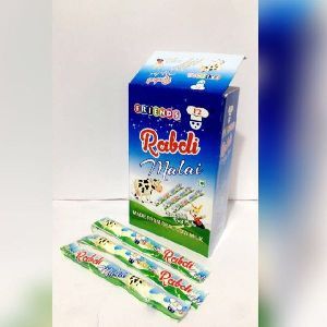 Friends Rabdi Malai (50 Pcs Box)
