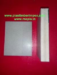 Development of Wood Plastic and Composite