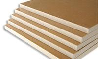 Manufacturing of Wood Plastic Composite