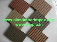 WPC Sheet Manufacturer in India