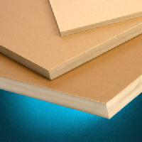 WPC WOOD PLASTIC COMPOSITE BOARDS