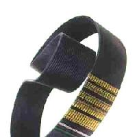 fenner multi pull ribbed belts