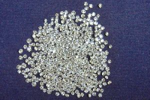Loose Polished Diamonds 05