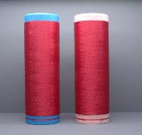 Nylon 66 DTY Yarn 04