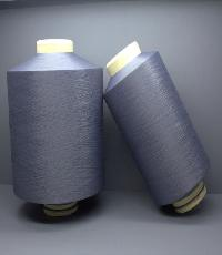 Nylon 66 DTY Yarn 06