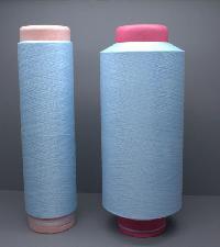 Nylon 66 DTY Yarn