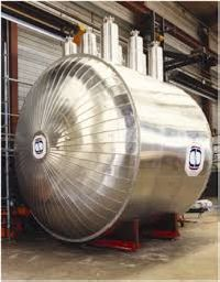 cryogenic equipment