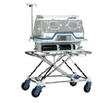 neonatal equipments