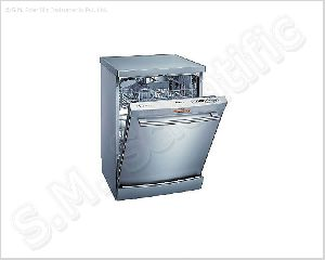 Washer Disinfector
