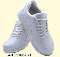 School Shoes (Art-9906-02T)