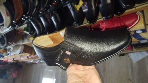 Mens Formal Shoes 03