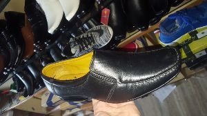 Mens Formal Shoes 04