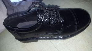 Police Shoes 03
