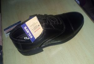 Police Shoes 04