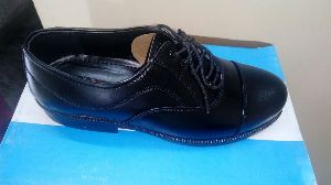 Police Shoes 06