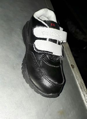 School Shoes 09