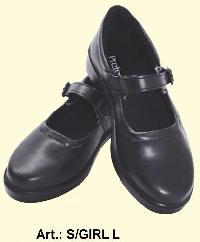 School Shoes (Art-S/GIRL L)