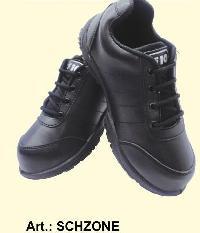 School Shoes (Art - SCHZONE)