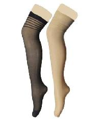 Ladies Stockings