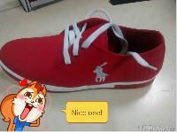 ZELDA Casual Shoes