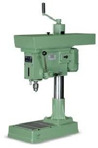 eifco drilling machine