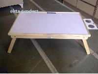 Foldable Bed Table (b)