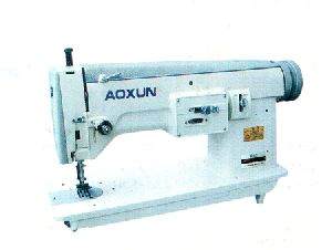 Multi functional embroidery Machines