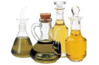 fruit oil