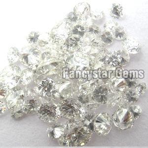 CVD Loose Diamond (1)