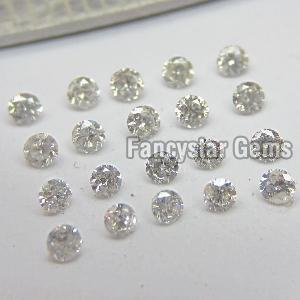 CVD Loose Diamond (2)