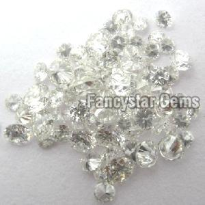 CVD Loose Diamond (3)