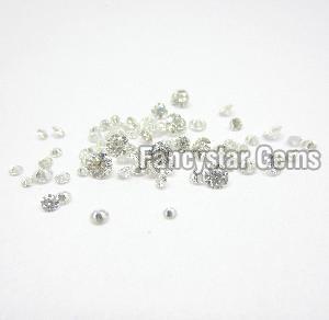CVD Loose Diamond (4)