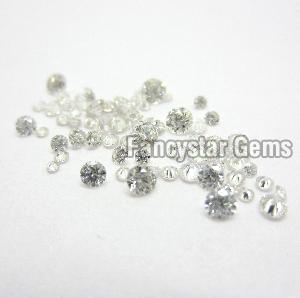 CVD Loose Diamond (5)