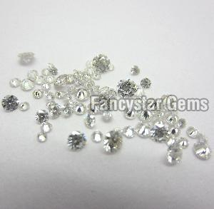CVD Loose Diamond (6)