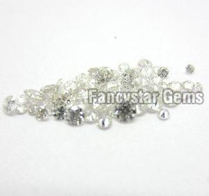 CVD Loose Diamond (7)