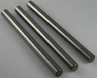 Stainless Steel Straight Pins