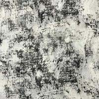 Georgette Printed Viscose Fabric