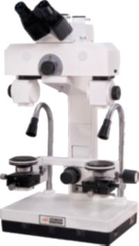Forensic Comparison Microscope Model RCM-22