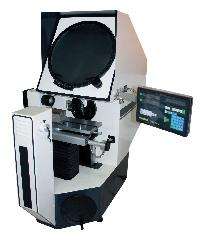 Profile Projector Rph-400