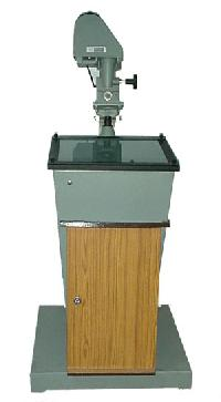 Profile Projector RPP-12