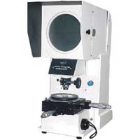 Profile Projector Rpp-150
