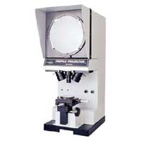 Profile Projector Rpp-250