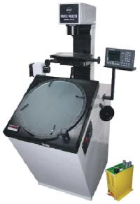 Profile Projector RPP-50